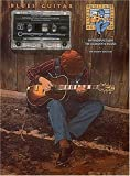 Blues Guitar: Introduction to Acoustic Blues