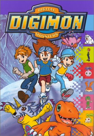 digimon-beware-black-gears-vhs-import-usa