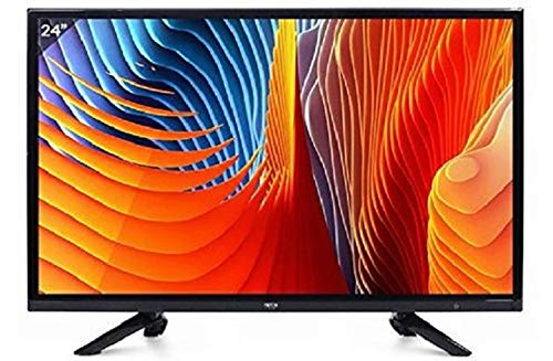 VibgyorNXT HD Ready LED Television, 24x60cm
