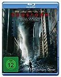Geostorm [Blu-ray] -