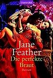 Die perfekte Braut: Roman bei Amazon kaufen
