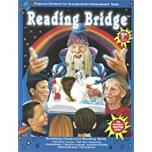 Reading Bridge: 1st Grade