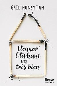 """Afficher """"Eleanor Oliphant va très bien"""""""