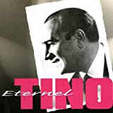 Tino Rossi: Eternel Tino (Best Of)