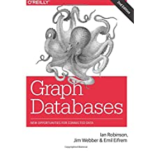 Graph Databases: New Opportunities for Connected Data