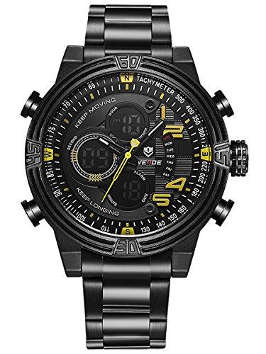 alienwork-reloj-digital-analogico-cronografo-lcd-multi-funcion-metal-amarillo-negro-wdwh-5209-b-6