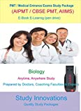 PMT/AIPMT/AIIMS/Medical Entrance Exams B...