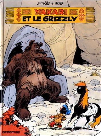 "<a href=""/node/43059"">Yakari et le Grizzly</a>"