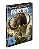 Far Cry Primal7 (100% Uncut) - Special Edition - [any]