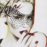 X : Kylie Minogue -CD Album