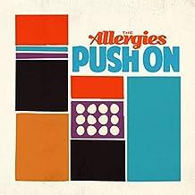 Push on [Vinyl LP]