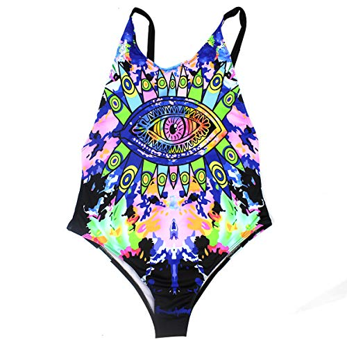 - Rave Wear Frauen