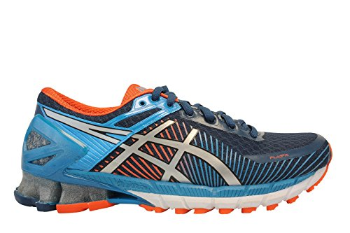 asics-gel-kinsei-6-running-shoe-aw16-65