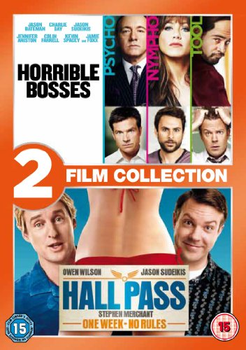 horrible-bosses-hall-pass-double-pack-dvd-2012
