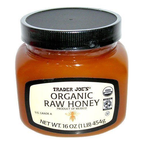 trader-joes-organic-raw-honey-16-ounce-by-trader-joes
