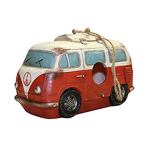 camping-car-jardin-authentique-maison-oiseau-rustique-ideal-pour-nidification-or-oiseau-floraison-am