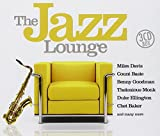 "Afficher ""The Jazz lounge"""