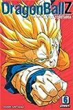 [Dragon Ball Z, Volume 6] (By: Akira Toriyama) [published: March, 2010] - Viz Media - 09/03/2010
