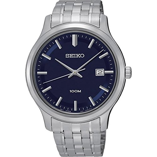 Orologio-Uomo-Seiko-SUR143P1