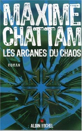 "<a href=""/node/7740"">Les arcanes du chaos</a>"