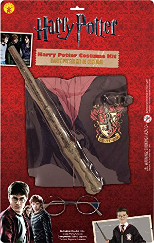 Official-Harry-Potter-Blister-Kit-Film-2010