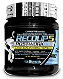 Beverly Nutrition Recoup5 Post Workout Recuperador - 200 Cápsulas