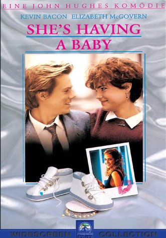shes-having-a-baby-alemania-dvd