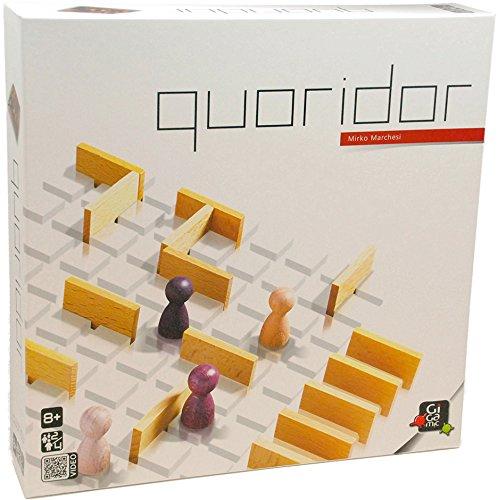 Gigamic-Quoridor-Classic