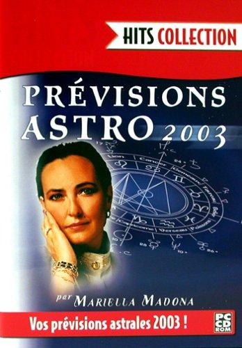 prevision-astro-2003