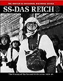 Ss Das Reich (Waffen Ss Divisional Histories) (The Waffen SS Divisional Histories Series)