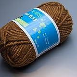 Set 10x hatnut XL 029 50g = 500g Wolle