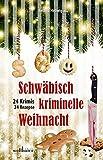 ISBN 9783954282296