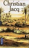 Le Juge d'Egypte (coffret en 3 volumes)