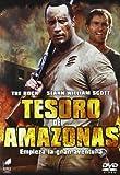 Tesoro Del Amazonas, El [DVD]