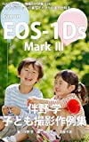 Foton Photo collection samples 028 Canon EOS-1Ds Mark III Banno Manabu recent works (Japanese Edition)