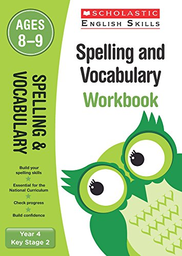 spelling-and-vocabulary-workbook-year-4-scholastic-english-skills