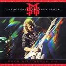 Rock Will Never Die [2009 Digital Remaster + Bonus Tracks]
