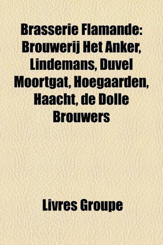 brasserie-flamande-brouwerij-het-anker-lindemans-duvel-moortgat-hoegaarden-haacht-de-dolle-brouwers