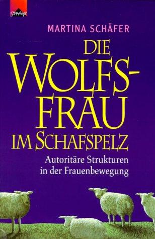 Die Wolfsfrau Pdf