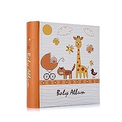 Giraffe Baby 15cm x 10cm...
