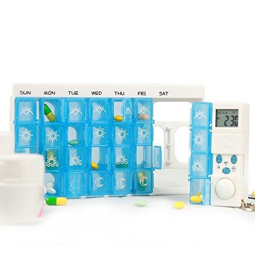 lauco-digitale-settimanale-pill-organizer-7-giorni-28-scomparti-medicina-box-con-4-gruppi-allarme-pr