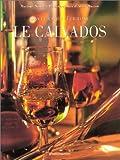 Image de Saveurs du terroir : Le Calvados