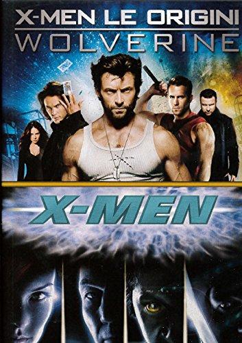 x-men-le-origini-wolverine-x-men-1-2-dvd