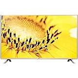 LG 32LF561V 80 cm (32 Zoll) Fernseher (Full HD, Triple Tuner)