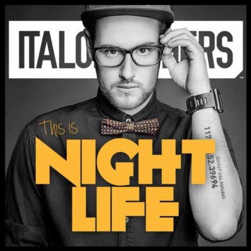 This Is Nightlife (Video Edit)