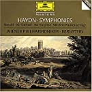 Masters - Haydn (Sinfonien)