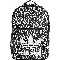 Mochila Adidas – Leoflage Classic