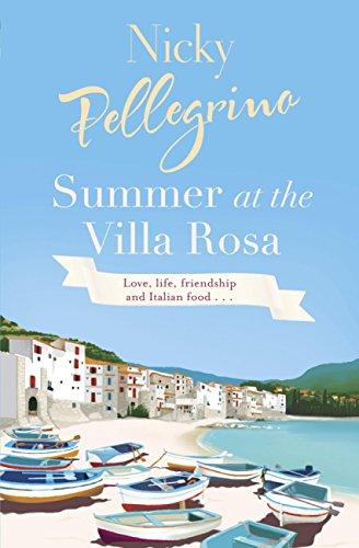 summer-at-the-villa-rosa
