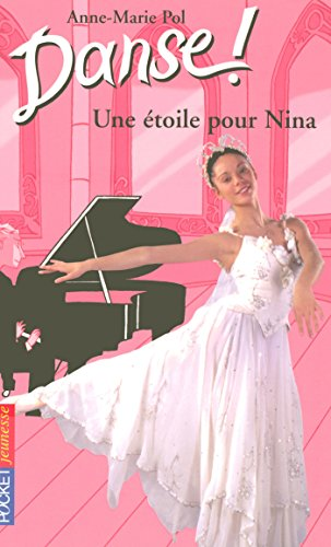 Danse ! tome 10 (Pocket Jeunesse)