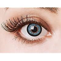 bis zu 25 reduziert halloween kontaktlinsen. Black Bedroom Furniture Sets. Home Design Ideas